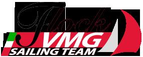 Flock VMG - Scuola di vela