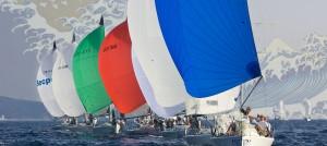 FlockVMG Sailing Team