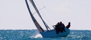 16 e 17 Settembre - Santa Marinella - Jonathan ITA25108 - Corso Avanzato