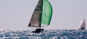 18 e 19 Santa Marinella - Jonathan ITA25108 - Corso !